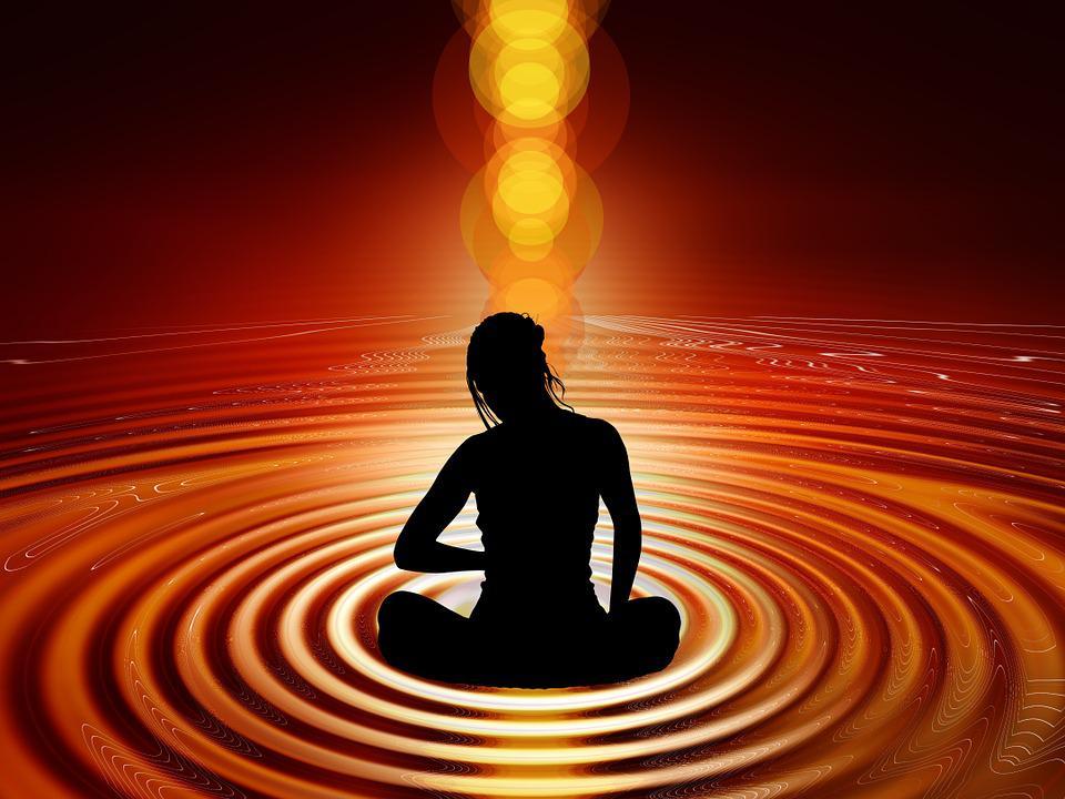Yoga Kurs für Einsteiger Villingen Schwenningen