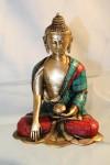Yoga Meditation Villingen